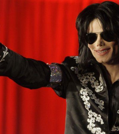 Michael Jackson, «Ο βασιλιάς της POP», 1958 – 2009.
