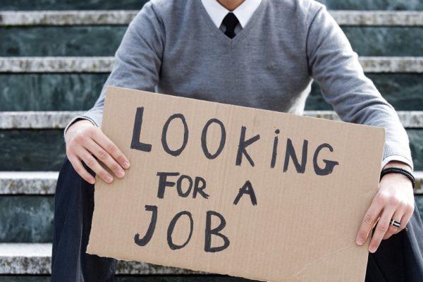 Ενεργός, άνεργος