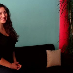 Η Αναστασία Σκόνδρα, Tv Show 5.