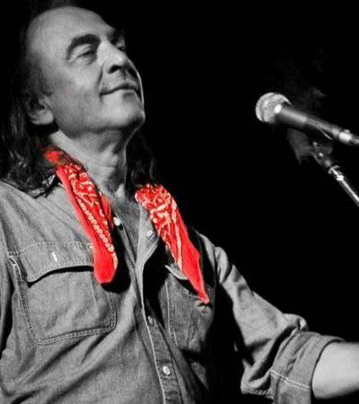 Ο Νίκος Παπάζογλου, Μαρτίου 1948 – 17 Απριλίου 2011 στην ηλικία των 63 ετών.