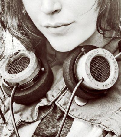 Radio YoungPeople.