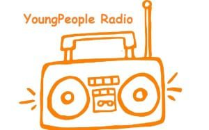 Radio YoungPeople.gr
