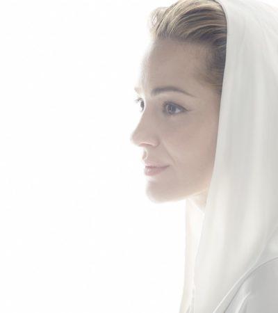 «Βαβέλ» – Νατάσσα Μποφίλιου.