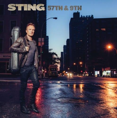 57th-9th-sting
