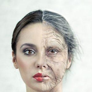 Απλοί κανόνες κατά της βιολογικής γήρανσης.