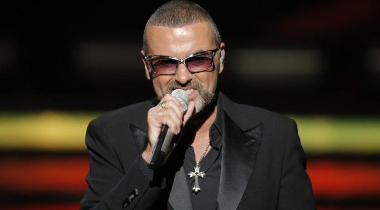Πέθανε O George Michael σε ηλικία 53 ετών.