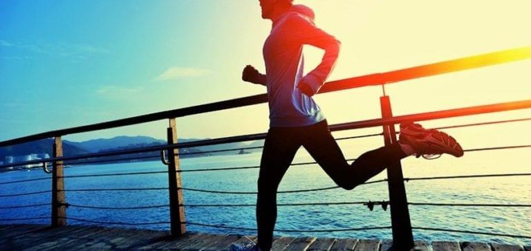 Οφέλη της άσκησης και ποιότητα ζωής σε άτομα με σακχαρώδη διαβήτη.
