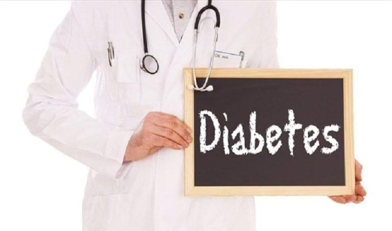 Προγράμματα άσκησης σε άτομα με σακχαρώδη διαβήτη τύπου Ι.