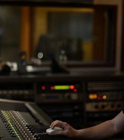 Η συνέντευξη του Lunatic, μουσικός παραγωγός, συνθέτης και Dj Artist.
