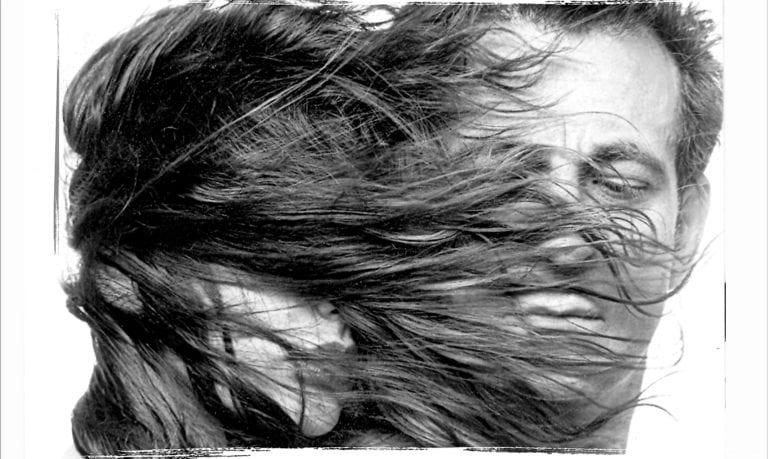 So many lies – Ian Ikon feat. Maria Zlatani.