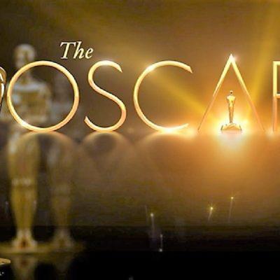 Οι νικητές των Βραβείων Oscar 2017.