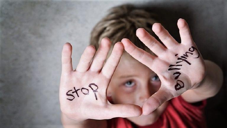 Ποιοι κάνουν Bullying στα σχολεία;