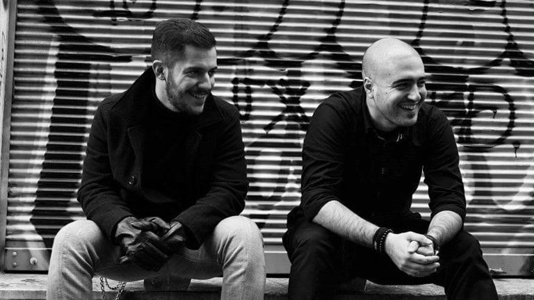 """Οι """"ΒEER & μανία"""" μιλάνε για την δική τους """"Ιθάκη"""" στην συνέντευξή τους στο Υoungpeople.gr"""