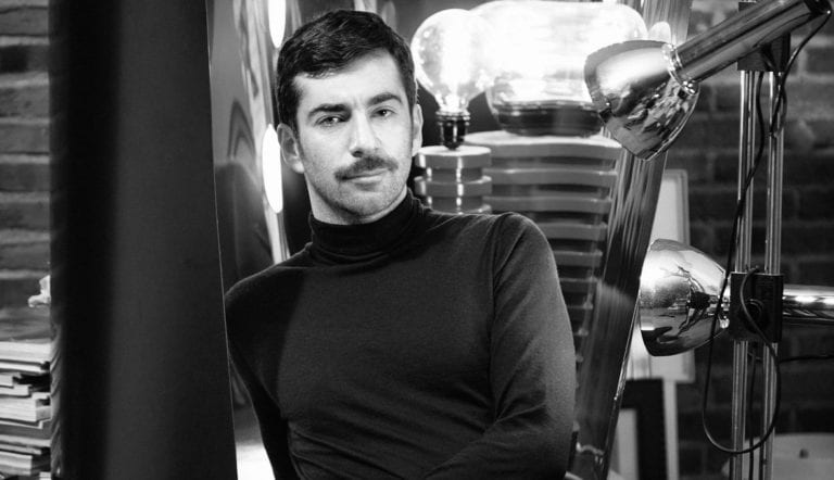 "Evripidis and his Tragedies ""1959"" – Video."