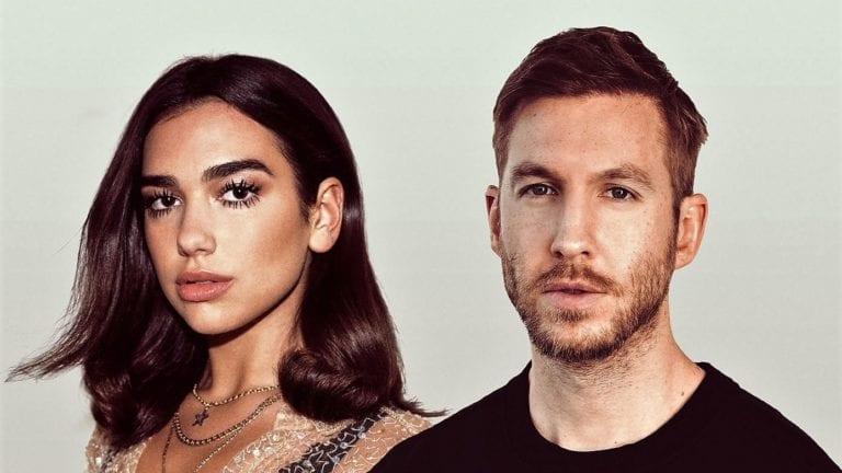 Charts Singles, Μάιος 2018.