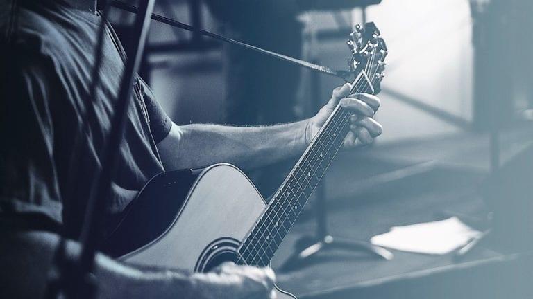 Η παγκόσμια ημέρα μουσικής, 21 Ιουνίου.