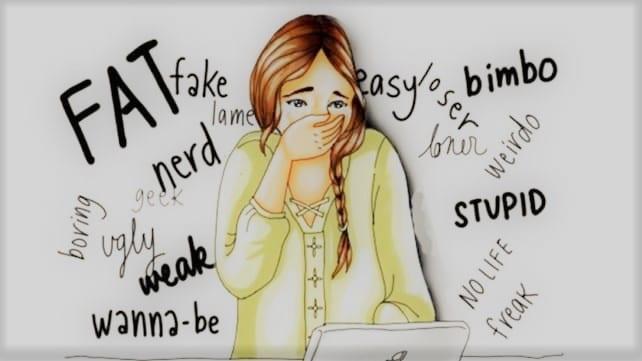 Cyberbullying: Ένας  εκφοβισμός δίχως όρια;