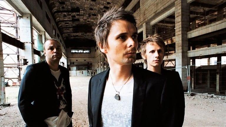 Muse: Οι πιο alternative ανάμεσα στους alternative.