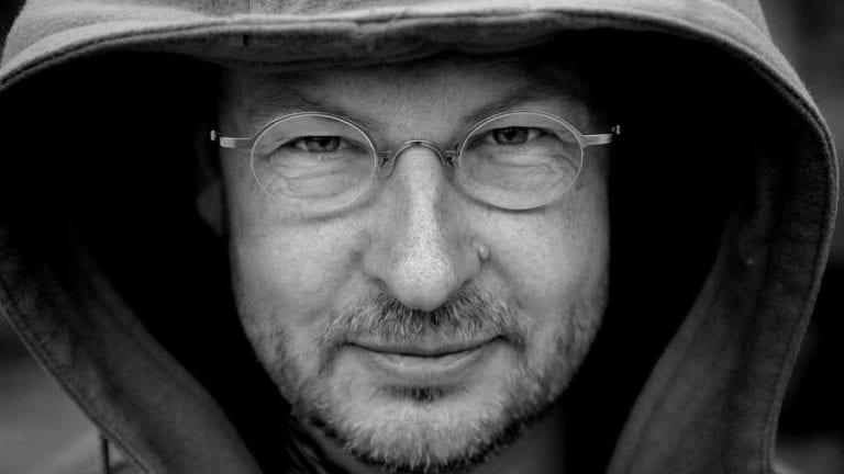Lars Von Trier, ένας διαφορετικός σκηνοθέτης.