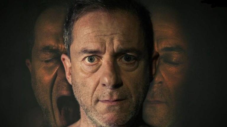 """Είδαμε την παράσταση """"Οιδίπους Τύραννος"""" σε σκηνοθεσία Κωνσταντίνου Μαρκουλάκη."""