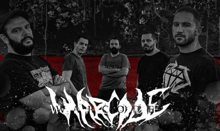 Οι WarCode, της Thrash/Death metal μουσικής σκηνής στη συνέντευξη τους στο Young People.gr