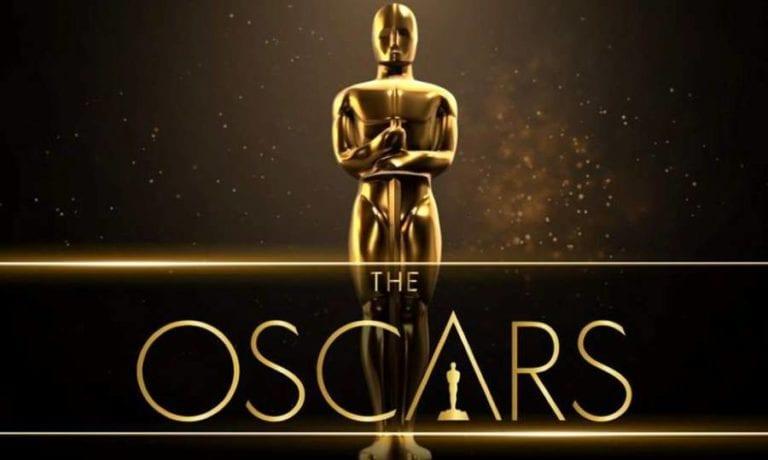 Βραβεία Oscars 2020, οι νικητές.