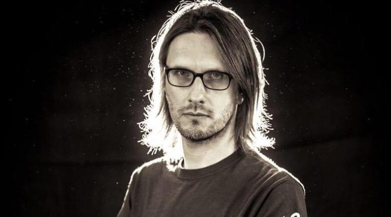 Steven Wilson, μια σύγχρονη  μουσική ιδιοφυΐα.